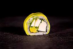 Tori Avocado Roll