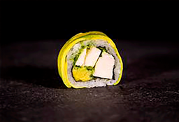 Sushi Tori Avocado Roll