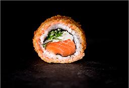 Tonkatsu Roll