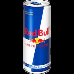 Red Bull 250 cc