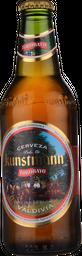 Cerveza Kunstmann Torobayo Ale Long Neck,330 Cc