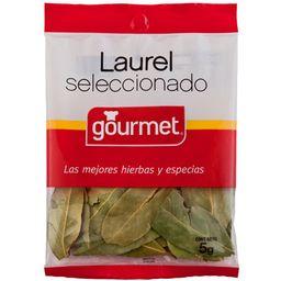 Gourmet Laurel Seleccionado