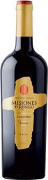 Vino Tinto Misiones de Rengo Carmenere 750ml