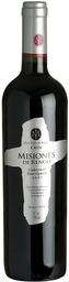 Vino Varietal Cabernet Sauvignon