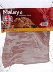 Malaya De Cerdo Super Cerdo, 900 G