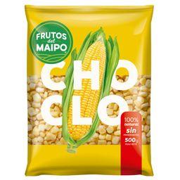 Choclo Grano Frutos Del Maipo, 500 G
