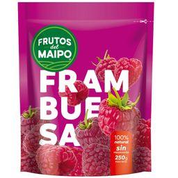 Frutos Del Maipo Frambuesa