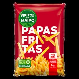 Frutos Del Maipo Papa Pre Frita