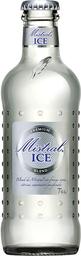 Mistral Ice Blend