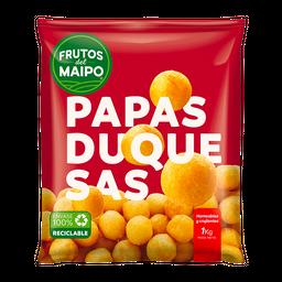 Frutos Del Maipo Papa Duquesa
