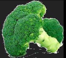 Brócoli Nacional, 1 U