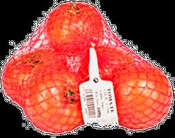 Tomate Malla 1 Kg
