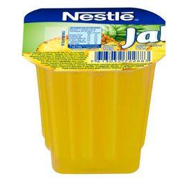 4 x Jalea Nestle Piña