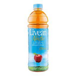 Livean Nectar Manzana