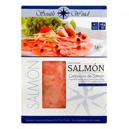 South Wind Carpacco Salmon Swind