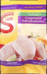 Pechuga De Pollo Sadia 800 g