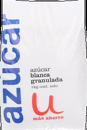 Azucar Granulada Unimarc B 1 Kg