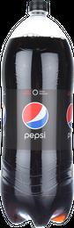 Bebida Pepsi Zero Desechable 3 L