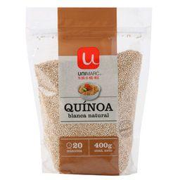 Unimarc Quinoa Blanca