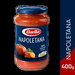 Barilla Salsa Napoletana
