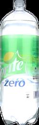 Bebida Sprite Zero, 3 L (No Retornable)