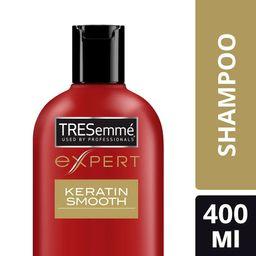 Tresemmé Shampoo Infusion Keratina