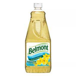 Belmont Aceite Vegetal Canola