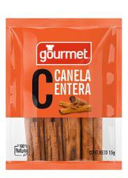 Gourmet Canela Entera