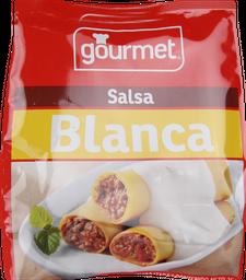 Salsa Blanca Gourmet, Sobre 36 G