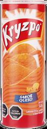 Papas Kryzpo Queso, 140 G