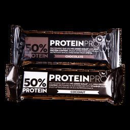 Barra proteína