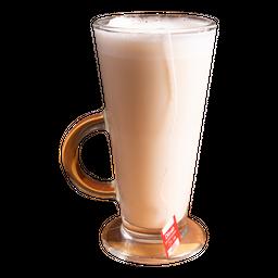 Latte chai