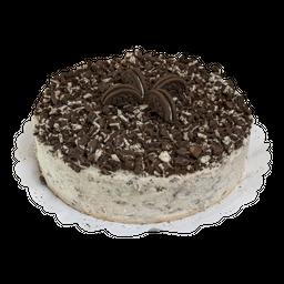 Cheesecake de oro