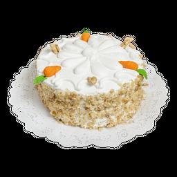 Torta nogada 12 personas