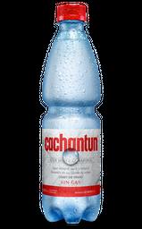 Agua Cachantun 500 cc.
