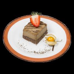 Tarta de Cajú