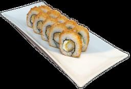Sushi Edu