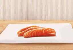 Sashimi Salmón o Pulpo