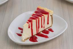 Cheesecake Sabores