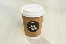 Mokaccino (café con leche y chocolate)