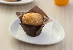 Muffin del día