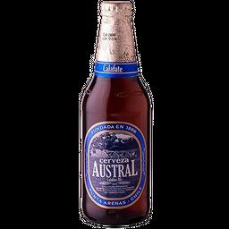Austral Calafate