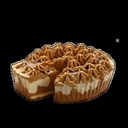 Torta Grido