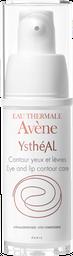 Tratamiento Facial Dermo Avene Ystheal Gel Ojos 15