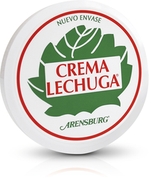 Lechuga Cr. 60Ml.