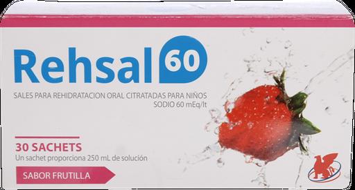 Rehsal-60 Sbr 1 (30)