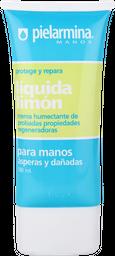 Pielarmina Crema Liquida Limpieza 160ml