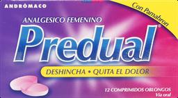 Predual Com 12