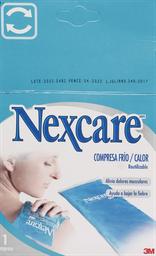 Nexcare Compresas Coldhot Compres X1 1570
