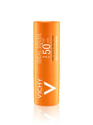 Protector Facial Vichy Sol.Stk.9Gr.F50+
